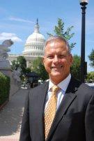 Joe DeMattos DC Capitol Dome