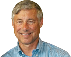 Fred Upton, saving the doc fix's bacon.