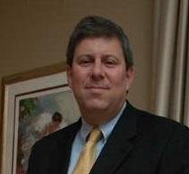 Scott Rifkin, MD
