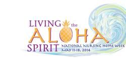 NNHW 2014 Logo