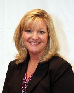 Debbie Meade