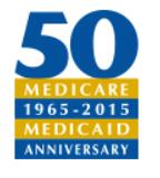Medicaid50