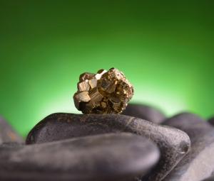 iron_pyrite